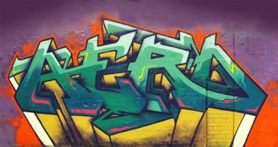 aero02_2013
