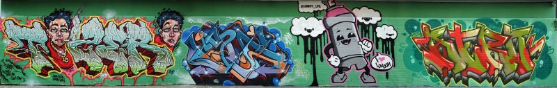 shoreditch-tizer-cenz-gl-aero-2013