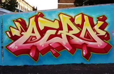 aero15_2013