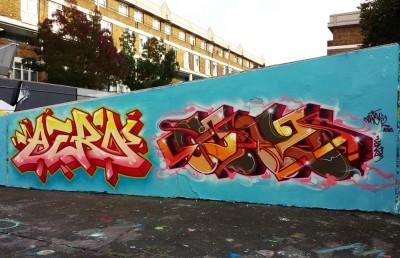 aero15_2013_cenz