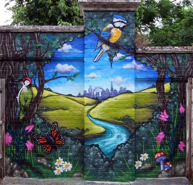 rico-garden-wall-010