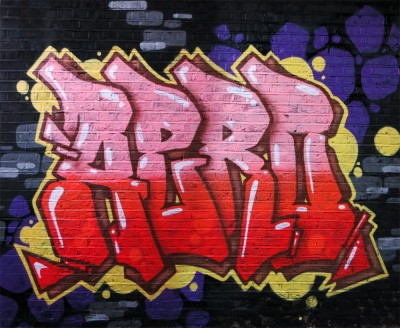 aero01_2015